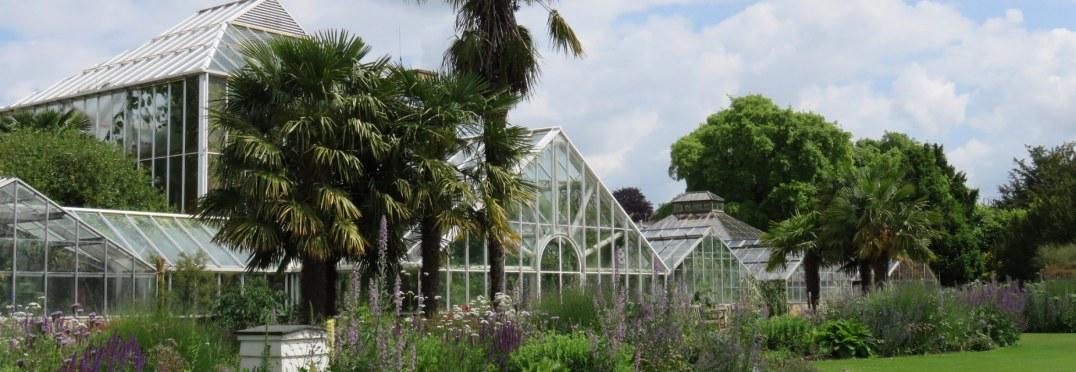 Cambridge.University.Botanic.Garden