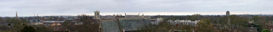 Cambridge_Panorama