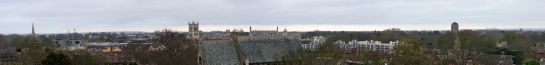 Cambridge_Panorama