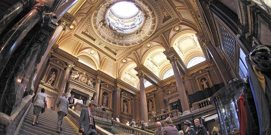 fitzwilliam_museum_interior