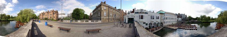Panoramic_view_of_Cambridge-1