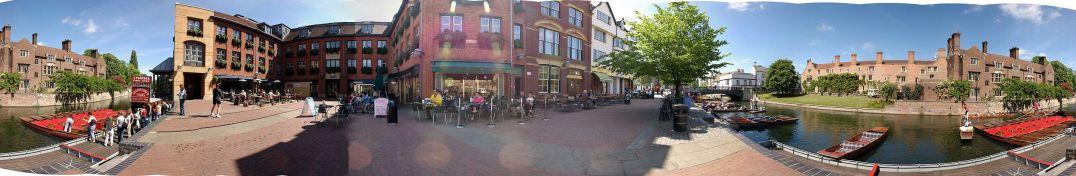 Panoramic_view_of_Cambridge_02