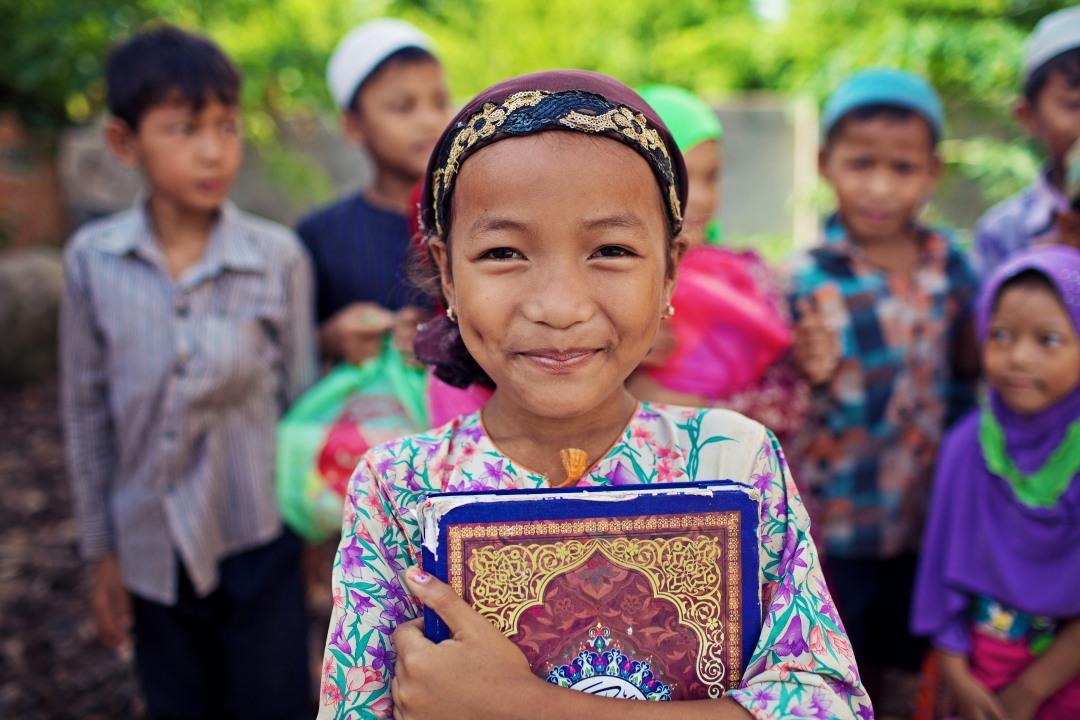 Price cambodian girl Cambodia News